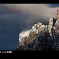 Kalender Dolomiten 2015