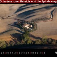 Kalender_ballooning_toscana_2018_April