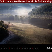 Kalender_ballooning_toscana_2018_Februar