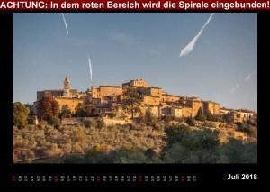 Kalender_ballooning_toscana_2018_Juli