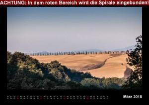 Kalender_ballooning_toscana_2018_Maerz