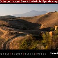 Kalender_ballooning_toscana_2018_November